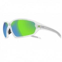 Adidas Evil Eye Evo Napszemüveg (Fehér-Zöld) A418 6063  B93454