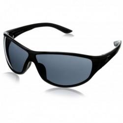 Adidas Daroga Napszemüveg (Fekete) A416 00 6056  D07513