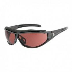 Adidas Evil Eye Explorer Napszemüveg (Fekete) A134 6058  Q05107