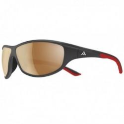 Adidas Daroga Napszemüveg (Fekete-Piros) A416 00 6059  B20453