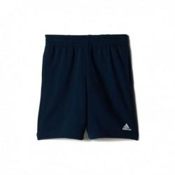 Adidas Young Boy Logo Short Fiú Gyerek Short (Kék) BP8790