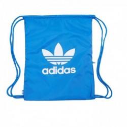 Adidas Originals Trefoil Gym Sack Tornazsák (Kék-Fehér) BJ8358