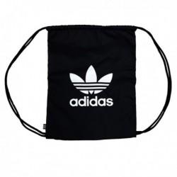 Adidas Originals Trefoil Gym Sack Tornazsák (Fekete-Fehér) BK6726