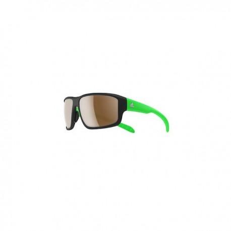 Adidas Kumacross 2.0 Napszemüveg (Zöld-Barna) A424 6054 S46595