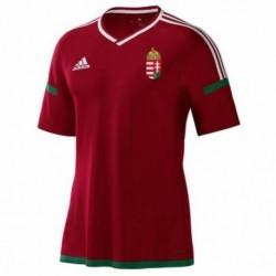 Adidas Morona 15 Jersey V Magyar Válogatott Hazai Mez (Piros-Fehér-Zöld) M35637