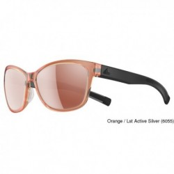 Adidas Excalate (Sötétszürke-Rózsaszín) A428 6055 B93487