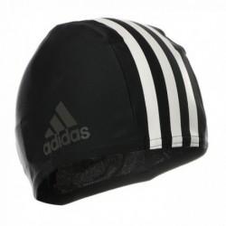 Adidas Infinitex Textil Úszósapka (Fekete-Fehér) BR0907