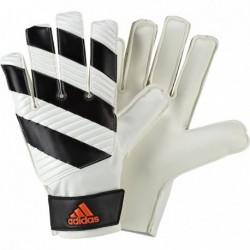 Adidas Classic Lite Kapuskesztyű (Fekete-Fehér) AP7011