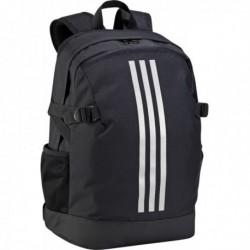 Adidas Backpack Power IV Medium Hátizsák (Fekete-Fehér) BR5864