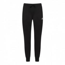 Adidas Essentials Solid Pant Női Nadrág (Fekete-Fehér) S97159