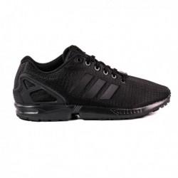 Adidas Originals ZX Flux Férfi Cipő (Fekete) S32279