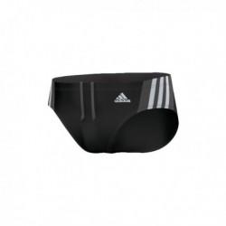 Adidas I Ins Férfi Trunk (Fekete-Fehér) AY6871