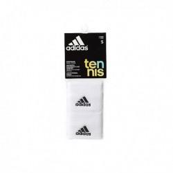 Adidas Tennis Wb Csuklópánt Felnőtt és Gyerek Méretben (Fehér) S21998