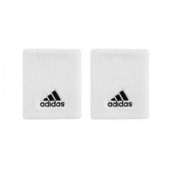 Adidas Tennis Wristband L Csuklószorító (Fehér) Z43429
