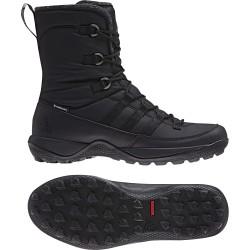 Adidas Climawarm Libria Pearl Női Csizma (Fekete) M18538