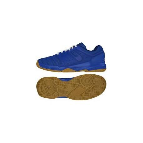 61c71c23c4e3 Adidas Court Stabil Gyerek Kézilabda Cipő (Sötétkék-Fehér) AF5675