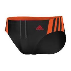 Adidas Inspirations Férfi Trunk (Fekete-Narancssárga) AK2766