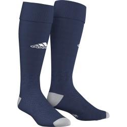 Adidas Milano Socks Sportszár (Kék) AC5262