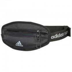 Adidas Run Waistbag Övtáska (Fekete) AA2244