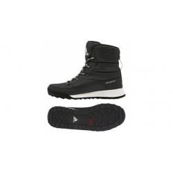 Adidas Climawarm CP Choleah Padded Boost Női Csizma (Fekete) BB3966