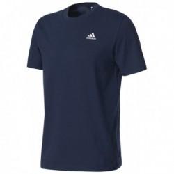 Adidas Essentials Base Tee Férfi Póló (Kék) S98743
