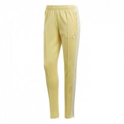 Adidas Originals Superstar Track Pants Női Nadrág (Sárga-Fehér) CE2405