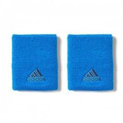 Adidas Tennis Wristband Csuklószorító (Kék) AI9040