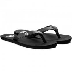 Adidas Eezay Flip Flop Férfi Papucs (Fekete) CP9872