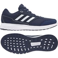Adidas Duramo Lite 2.0 Férfi Futó Cipő (Kék-Fehér) CG4048