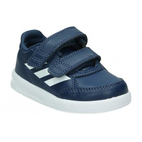 Adidas I Gyerek FehérCp9947 Cf Kisfiú Altasport Cipőkék LSzpUMVGq