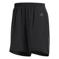 Adidas Response Shorts Férfi Short (Fekete) CF6257