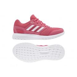 Adidas Duramo Lite 2.0 Női Futó Cipő (Rózsaszín-Fehér) CF4054