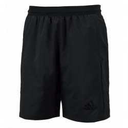 Adidas D2M Woven Shorts Férfi Short (Fekete) BP8100
