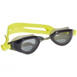 Adidas Persistar Fit Úszószemüveg (Citromsárga-Fekete) BR1084