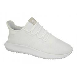 Adidas Originals Tubular Shadow Férfi Cipő (Fehér) CG4563
