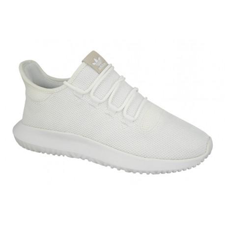 Adidas Originals Tubular Shadow Férfi Cipő (Fehér) CG4563 50d779cabf