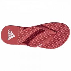 Adidas Eezay Flip Flop Női Papucs (Piros) CP9874