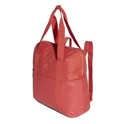 Adidas ID Tote Bag Női Táska (Piros) CF4906
