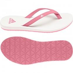 Adidas Eezay Flip Flop Női Papucs (Rózsaszín-Fehér) CG3556