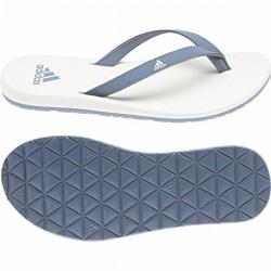 Adidas Eezay Flip Flop Női Papucs (Kék-Fehér) CG3558