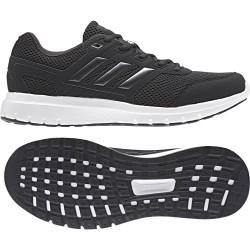 Adidas Duramo Lite 2.0 Férfi Futó Cipő (Fekete-Fehér) CG4044