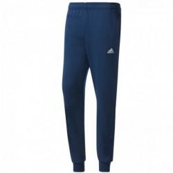 Adidas Essentials Sweatpants Férfi Nadrág (Kék) B47213