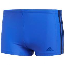 Adidas Infinitex Essence Core Boxer Férfi Úszó Boxer (Kék) CW4823