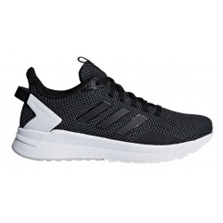 Adidas Questar Ride Női Futó Cipő (Fekete-Fehér) DB1308