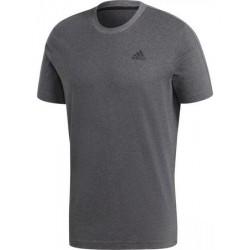 Adidas Essentials Base Tee Férfi Póló (Szürke) CE1916