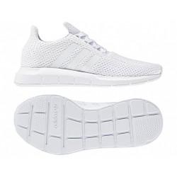 Adidas Originals Swift Run Női Cipő (Fehér) CQ2021