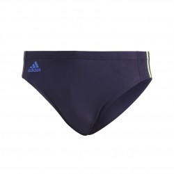 Adidas Infinitex Colorblock Trunk Férfi Trunk (Kék) CW4805