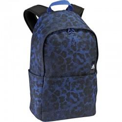 Adidas Classic Backpack Hátizsák (Kék-Fehér) CG0525