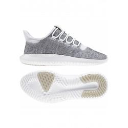 Adidas Originals Tubular Shadow Férfi Cipő (Szürke-Fehér) CQ0928