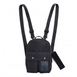 Adidas Originals Classic Mini Backpack Hátizsák (Fekete) CE5638
